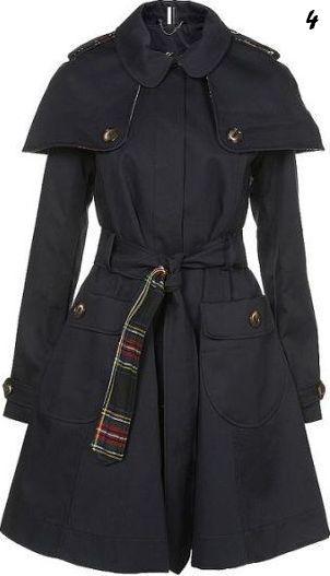 abrigos-topshop-otoño-invierno-2009-2010-5